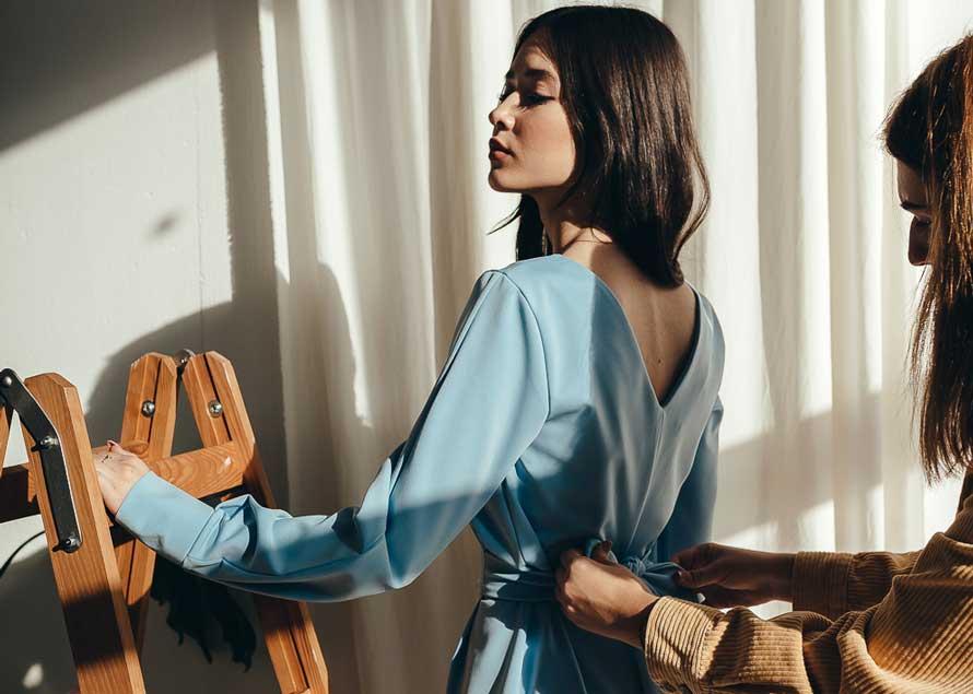 Модные тренды 2019-2020 – топ 5 идей на каждый день от стилиста Оли Мартынюк