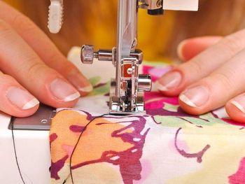 Производитель женской одежды по самым низким ценам