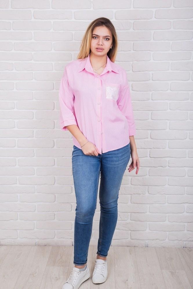 6faedd848f95d Купить женскую одежду больших размеров батал в Украине недорого