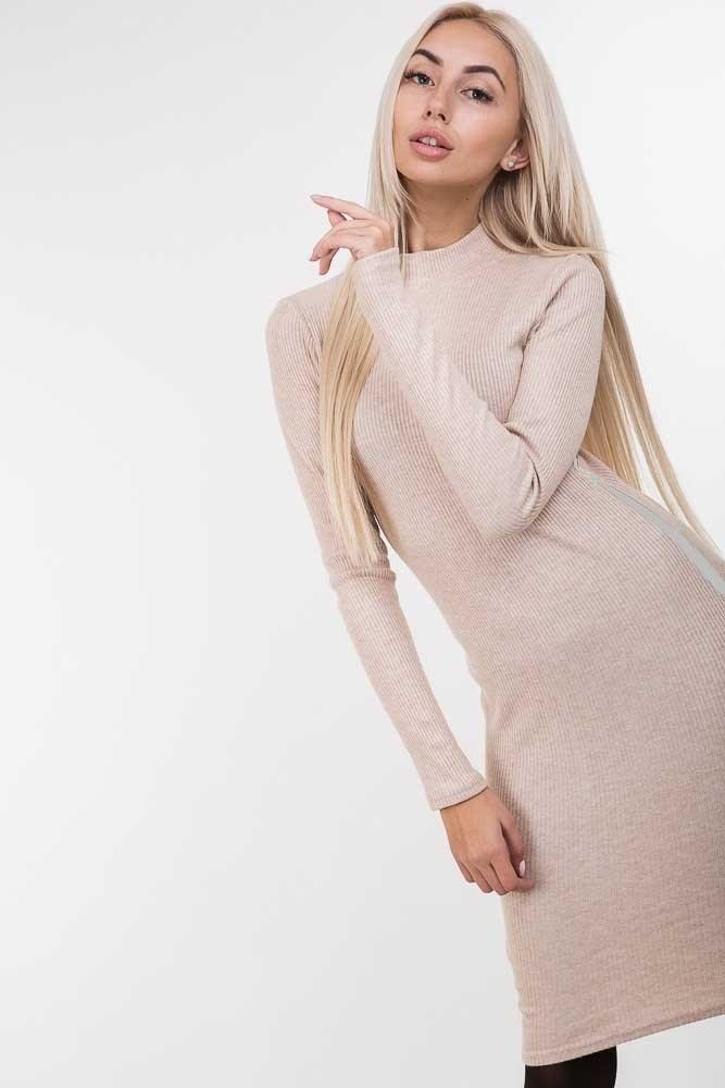 e52be0e2ccadf Скидки на женскую одежду в Украине
