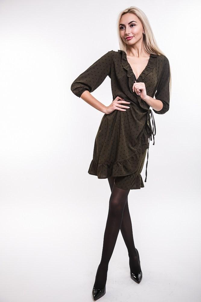5aae9390ff5d Купить вечернее платье недорого в интернет магазине «Аржен», Украина