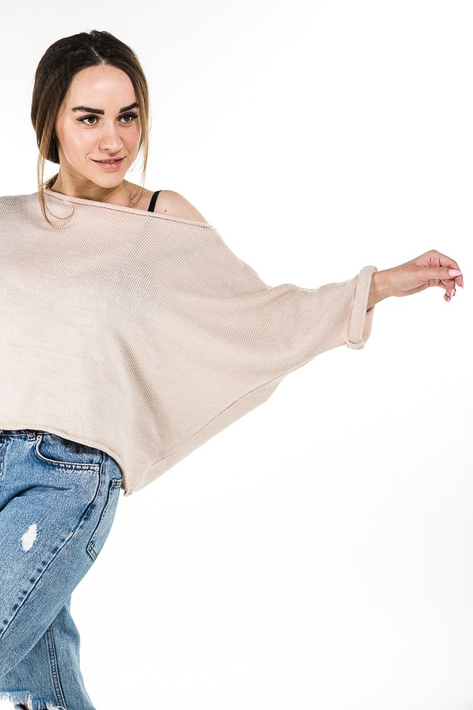 a1fc3c156e27 Комплекты женской одежды в интернет магазине «Аржен», Украина