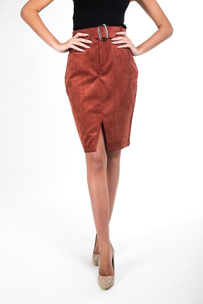 2a6ef1fc0944 Купить юбку карандаш недорого в интернет магазине «Аржен», Украина