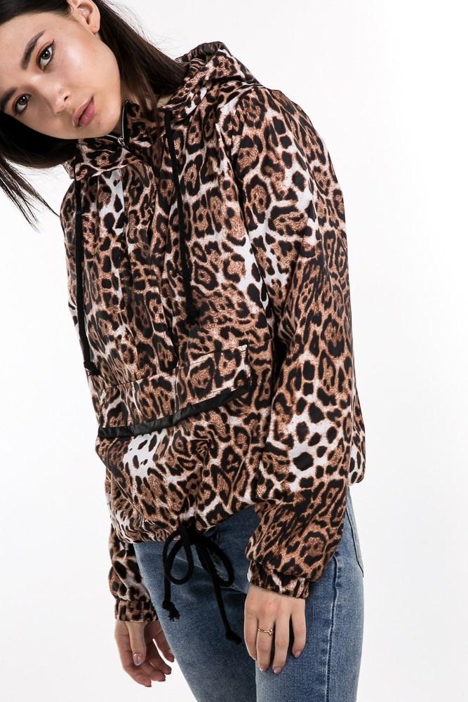 15b6453e6407 Купить женскую верхнюю одежду недорого в интернет магазине «Аржен», Украина