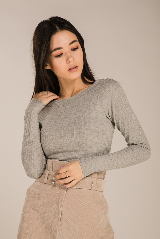11f20a0dc2bb Новинки женской одежды 2019 от дизайнеров «Аржен»