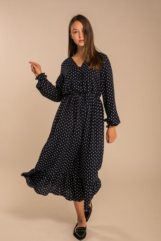 Платье - 24410
