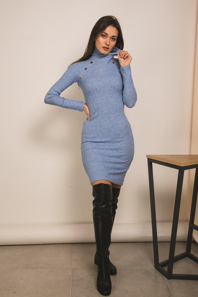 Платье - 46050