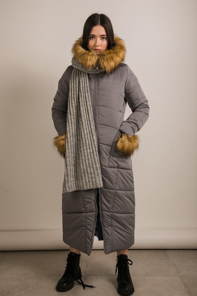 Куртка - 45820