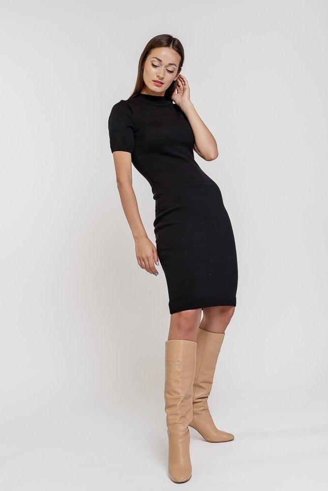 Платье - 101709