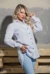 Рубашка - 55140