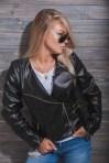 Куртка - 54880