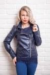 Куртка - 52300
