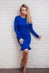 Платье - 91490