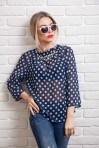 Блуза - 60050