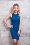 Платье - 36130