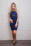Платье - 36220