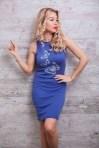 Платье - 36250