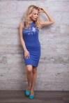 Платье - 36260