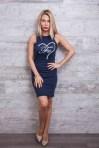 Платье - 36300