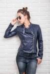Куртка - 54900
