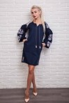Платье - 92261