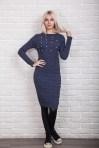 Платье - 37310
