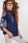 Блуза - 44090