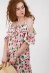 Платье - 43730