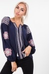 Блуза - 87400