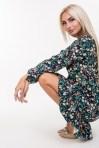 Платье - 44710