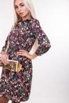 Платье - 44620