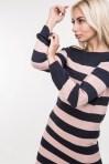 Платье - 38710