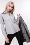 Рубашка - 88700