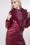 Куртка - 44940