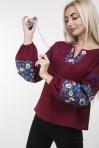 Блуза - 89000