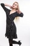 Платье - 88660