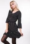 Платье - 89470
