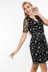Платье - 89770