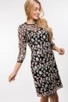 Платье - 45110