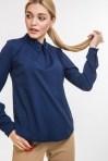 Блуза - 64510