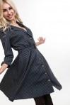 Платье - 64780