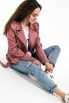 Куртка - 13490