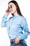 Рубашка - 13790