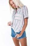 Рубашка - 14100