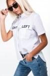 Рубашка - 21740