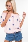 Блуза - 14280