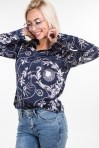 Рубашка - 64940