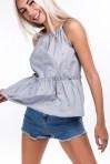 Блуза - 65270