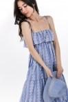 Платье - 2831
