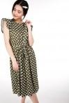 Платье - 66410